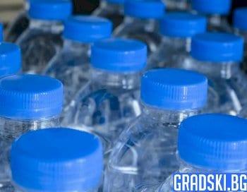 Перник с искане за бутилирана вода от държавния резерв
