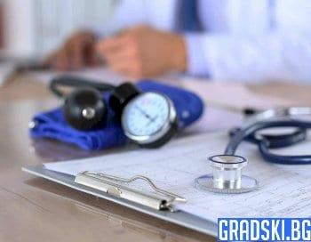 Ненужно поставяне на стентове извършвал кардиолог в Пловдив
