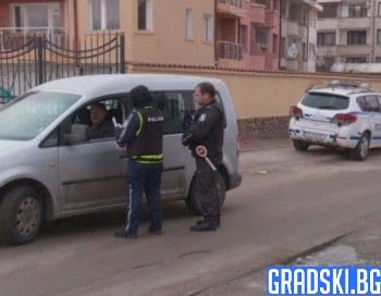 Адвокатка е пребита на пътя в село Говедарци