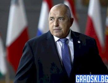 Испанската прокуратура разследва българския премиер за корупция и пране на пари