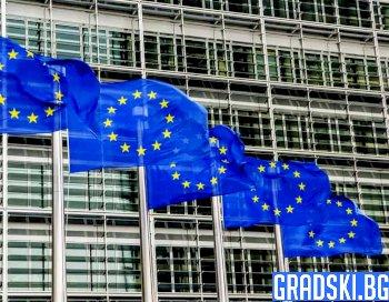 Европа осъжда България заради събитията тук