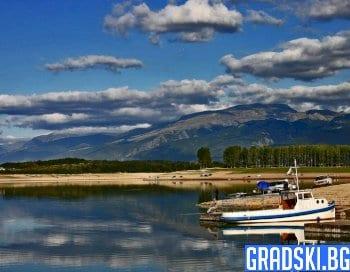 Може ли България да бъде сравнена с язовир