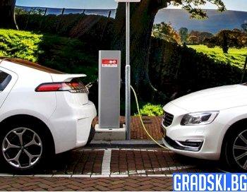 Защо чак сега производители на коли инвестират в България