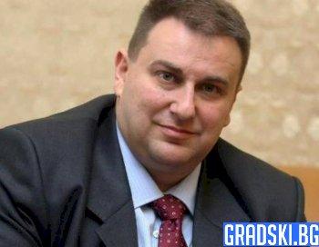 Българите в Кипър са обект на нарушени осигурителни права