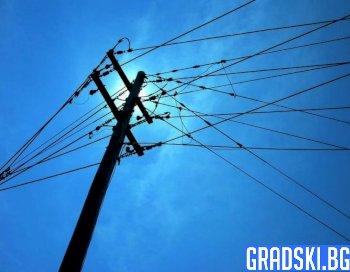 Кой е виновен за опасните кабели в столицата