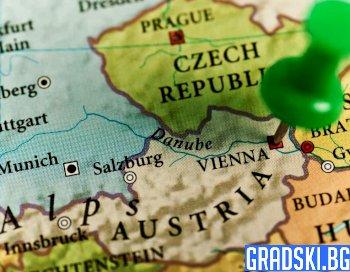 Австрия не иска българи