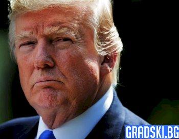 Защо Тръмп ще бъде под ударите на закона в САЩ