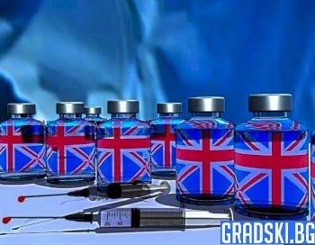 Как Великобритания ще се справи с мутацията