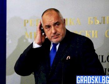 Борисов ще се хване за главата