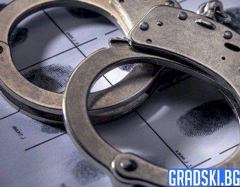 Извършителите на убийствата в София са задържани