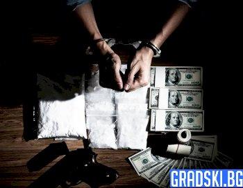 Разбита е група за трафик на хероин от Турция към Холандия
