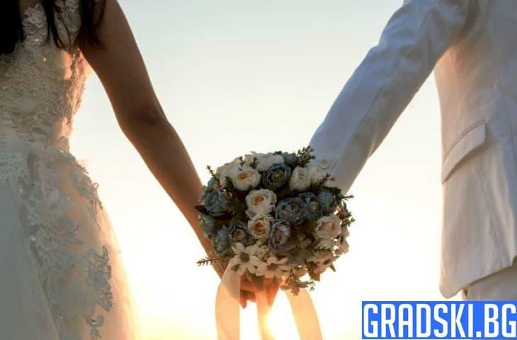 10 неща преди сватбата