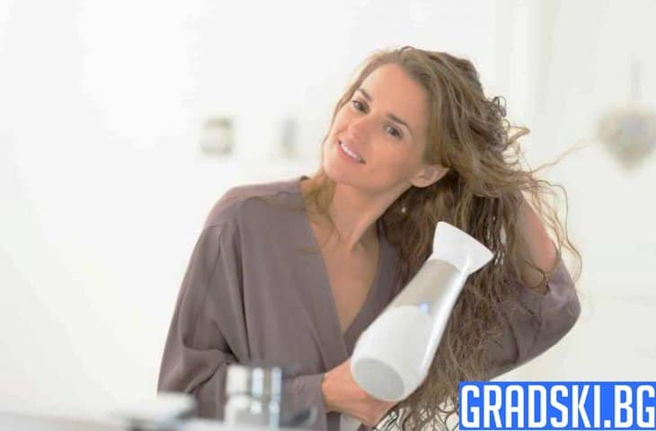 Трикове за здрава и красива коса