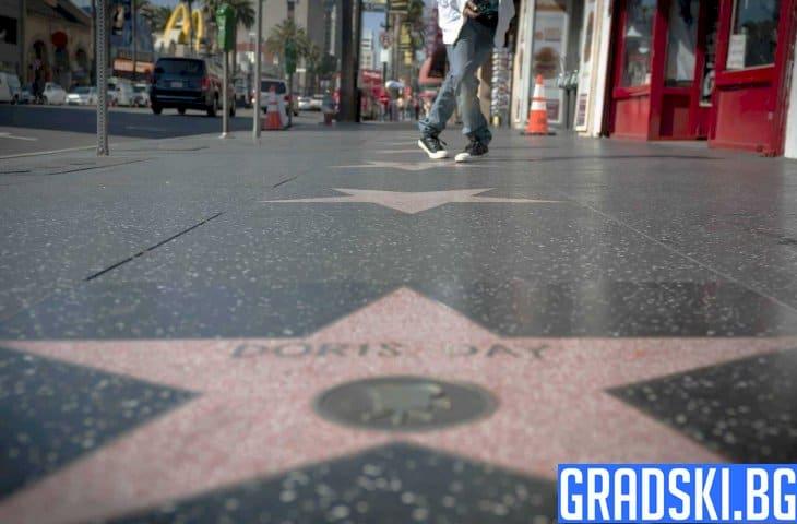 Тези филмови звезди заслужават внимание