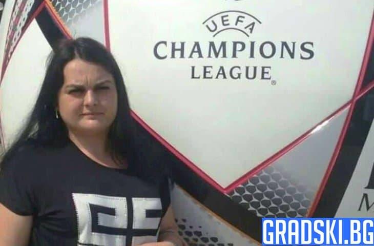 Лукс и езкотика личат от снимките в социалните мрежи на банкерката от Варна