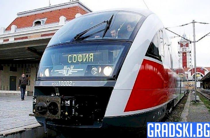 София-Мездра - най-скандалната линия