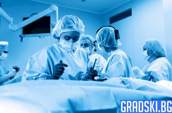 Защо някои болници фалират, а други са в ренесанс