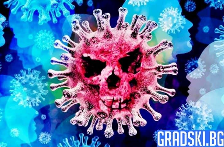 Отговори относно коронавируса