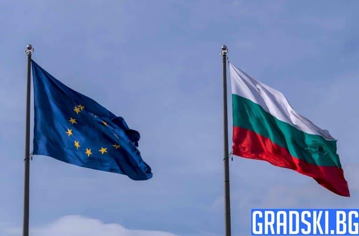 България, Кипър и Гърция ще представят общата си позиция по отношение на бежанците