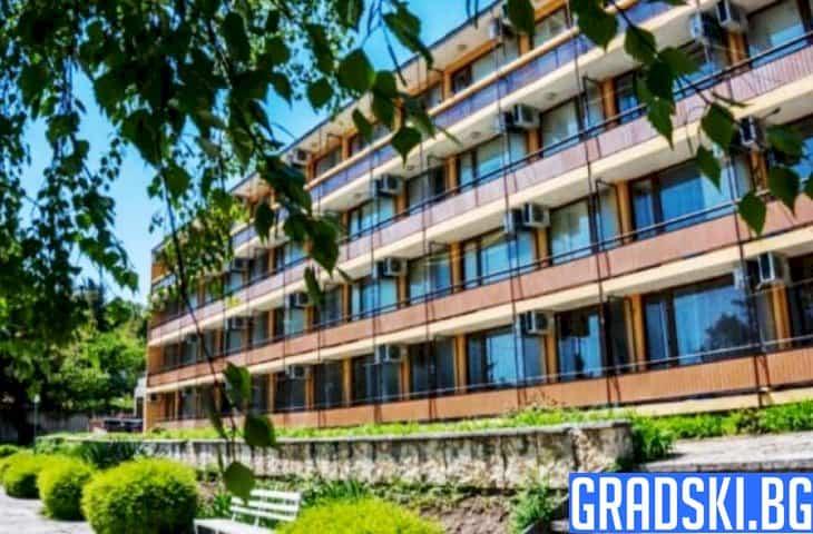 Старчески дом във Варна - ново огнище на коронавирус