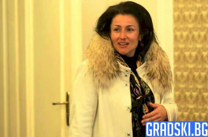 Реформата на ОСП е приоритет за България, заяви Десислава Танева