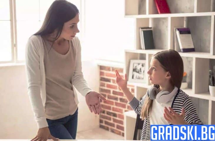 Глупавите въпроси на родителите