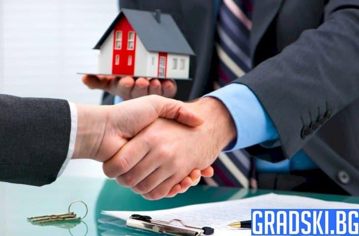 Кога имаме наистина нужда от адвокат по недвижими имоти