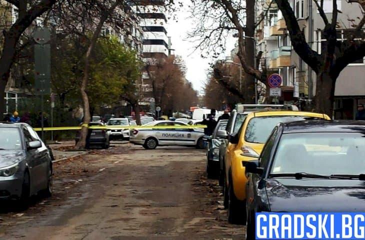 Инцидентите в България не спират