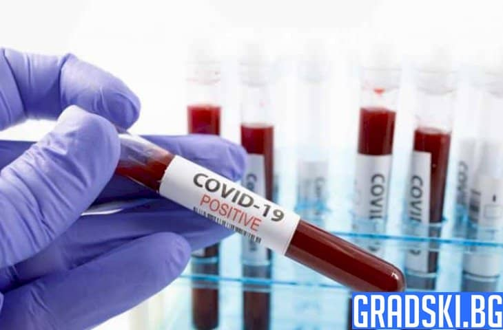 Изненадващ обрат - започва масово тестване за COVID-19