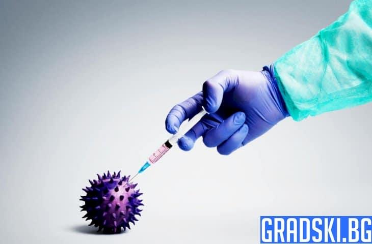 Ще покрие ли бройката на ваксините желанието на обществото