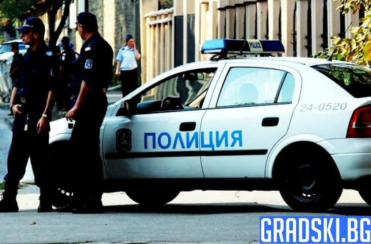 Има ли ревишаване на полицейски права
