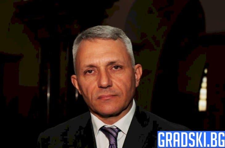 Защо в българското правителство се подслушва постоянно