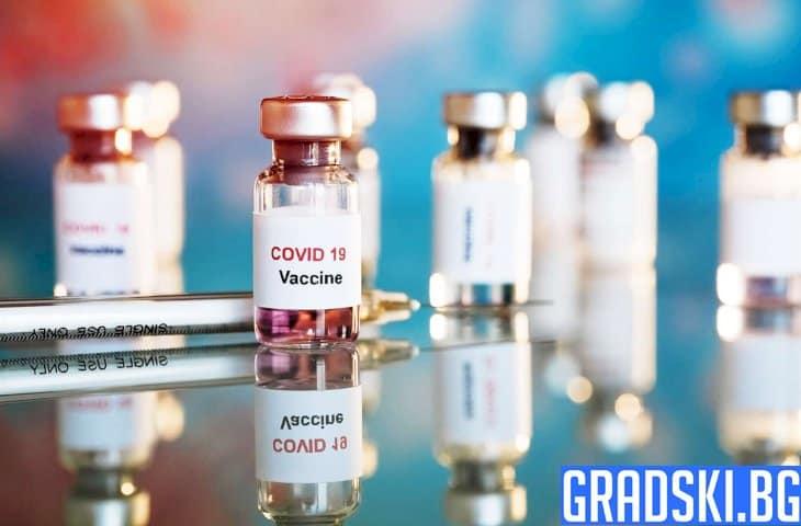 Съдбата на коронавируса зависи от нас