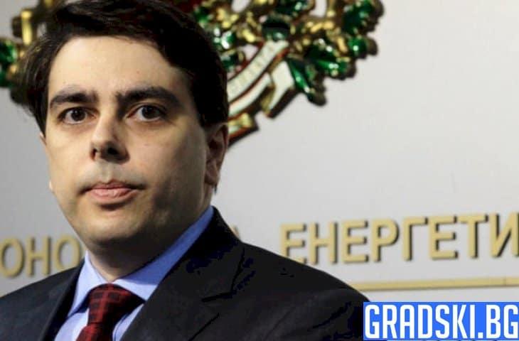 Какво е бъдещето на Асен Василев