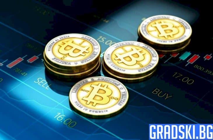 Защо криптовалутите са толкова привлекателни