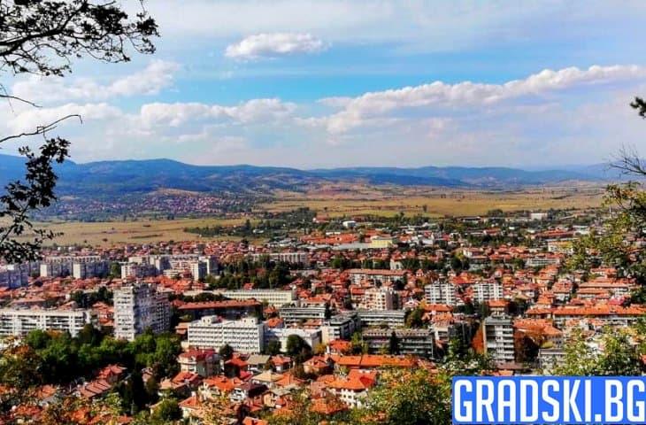 Проблемите в Кюстендил - толкова ли е сериозно