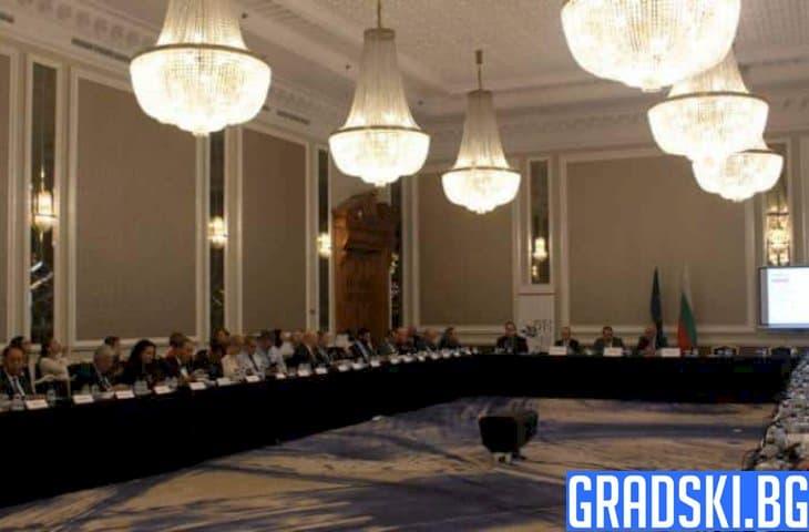 България лидер в производството на лавандулово масло