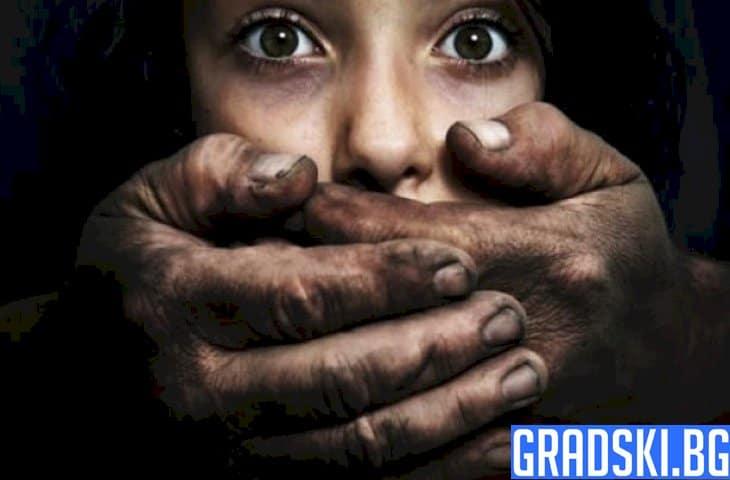 Децата ни бити по домовете - какво правят институциите по въпроса