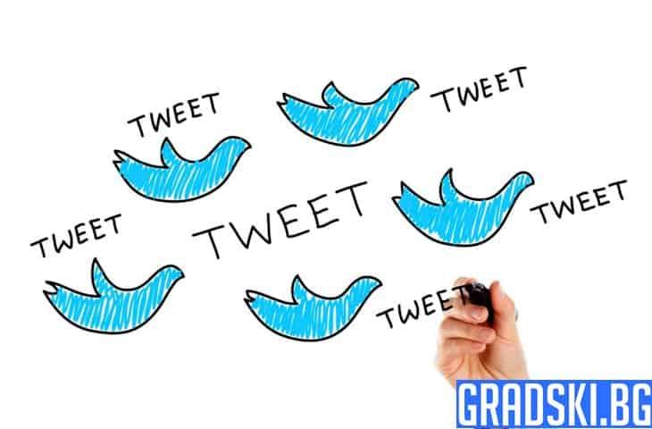 Снапчат и Туитър с остри реакции