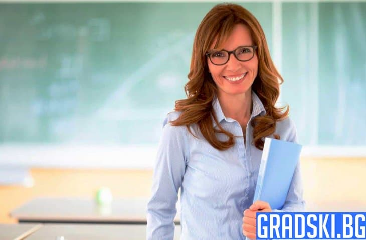 Недостиг на учители