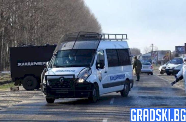 Вече се обсъжда вдигане на карантината в Банско