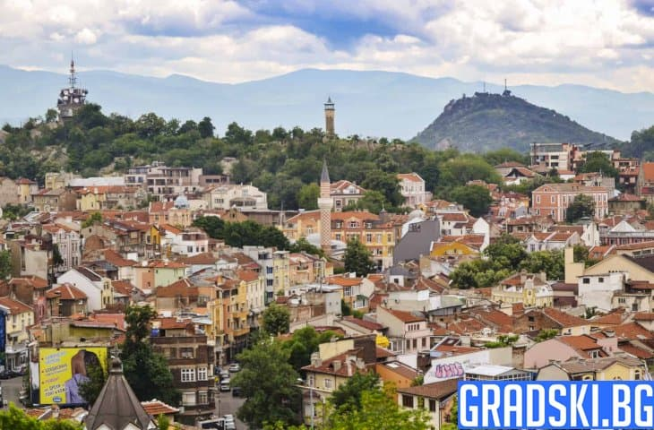 Пловдив е следващото огнище на коронавирус