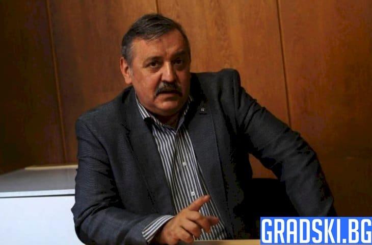 Събират се доказателства за смъртния случай в Пловдив