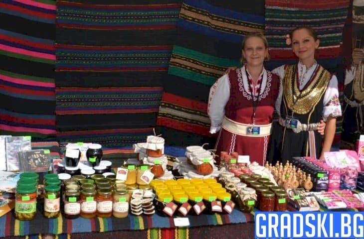 Ще има ли повече българска продукция в магазините