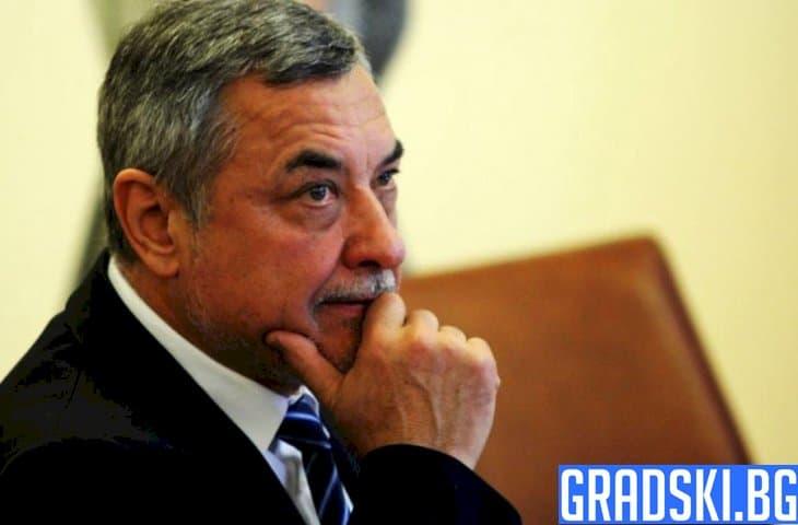 Защо България ще чака на коалицията