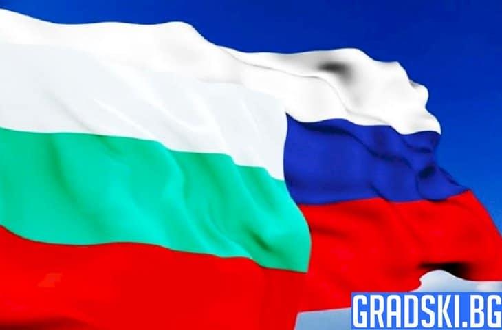 Ето какъв е статутът на българският туризъм