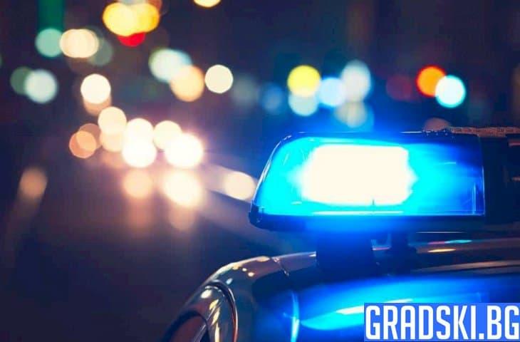 Шефът на пътното управление в Перник хванат да шофира пиян