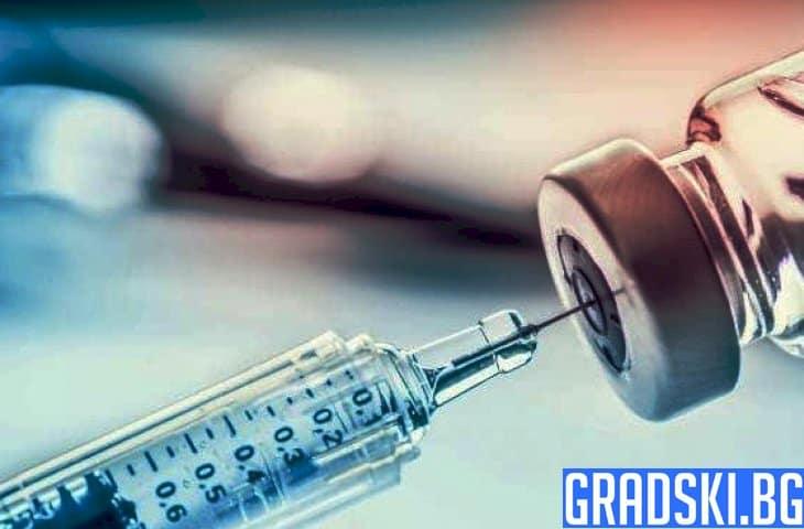 Изобретиха ли ваксина срещу коронавирус