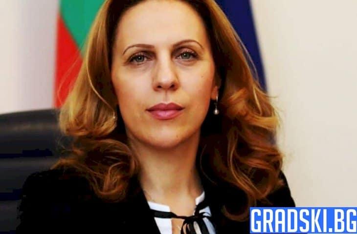 Ето как България ще напредне в Европа