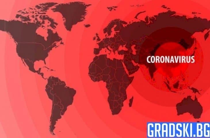 Според СЗО коронавирусът е международна заплаха, но не и пандемия